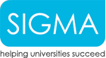 Sigma Helping universities succeed