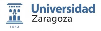 Proyecto de Business Intelligence en UZA
